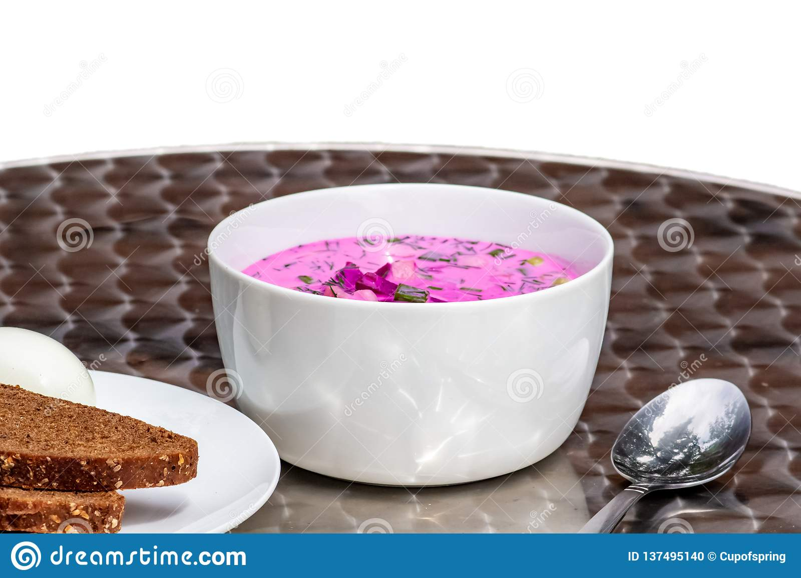 delicious-summer-lithuanian-beetroot-soup-dark-bread-egg-isolated-white-137495140.jpg