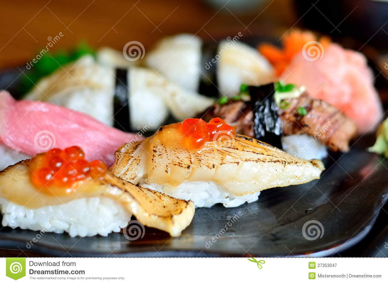 delicious japanese food - photo #19