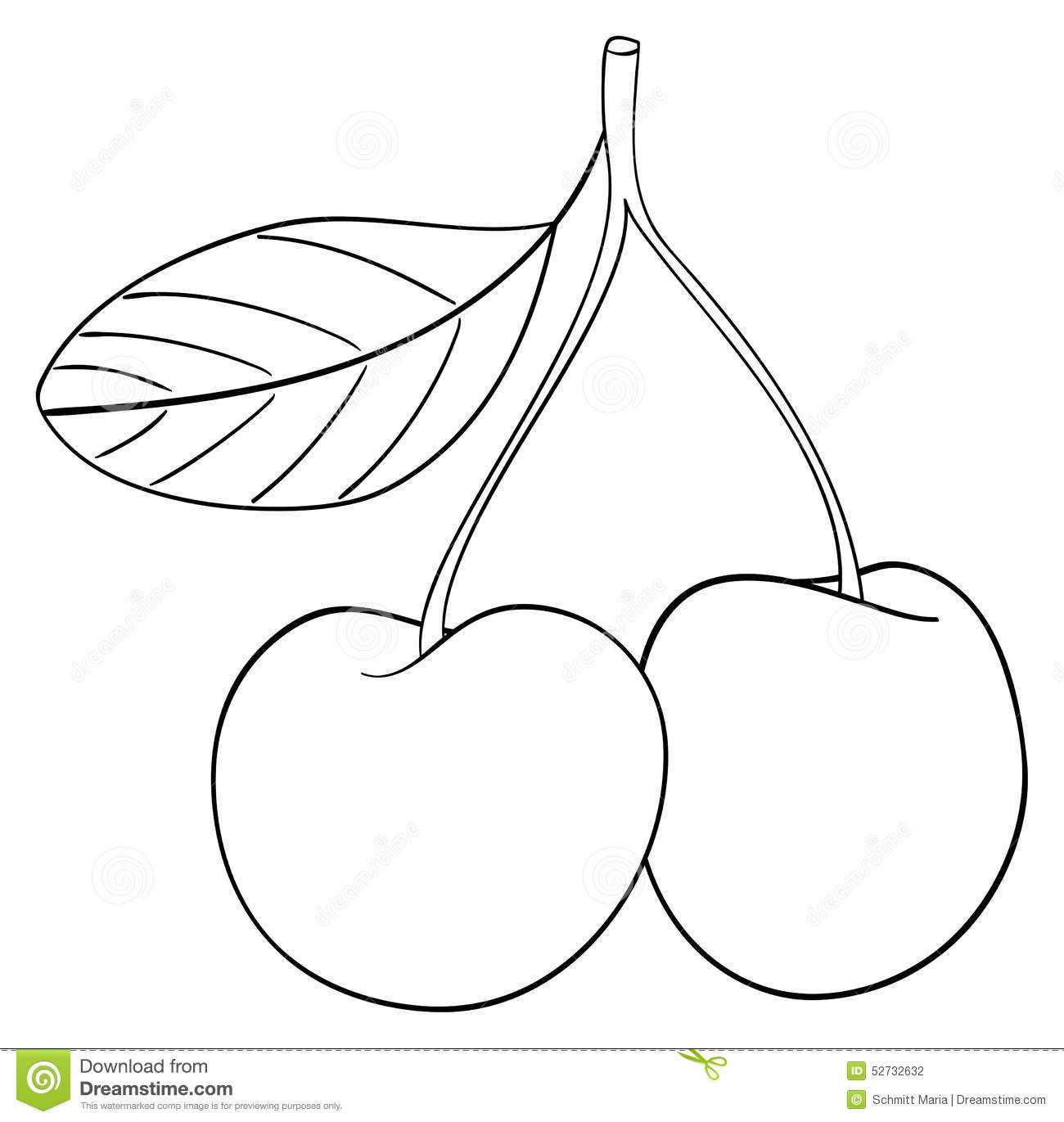 Stock Foto Pompoen Zwart Silhouet Image34516730 furthermore Stock Illustration Delightful Garden Two Cherries Connected Together Stem Leaf White Background Collection Image52732632 furthermore Bible Key Point Coloring Page Sneaky Snake further Stock Images Vector Monochrome Illustration Apple Logo Many Similarities To Author S Profile Image33356174 likewise Draw A Bat. on eating fruit