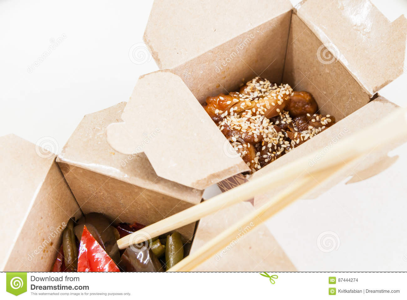 delivery for chinese food