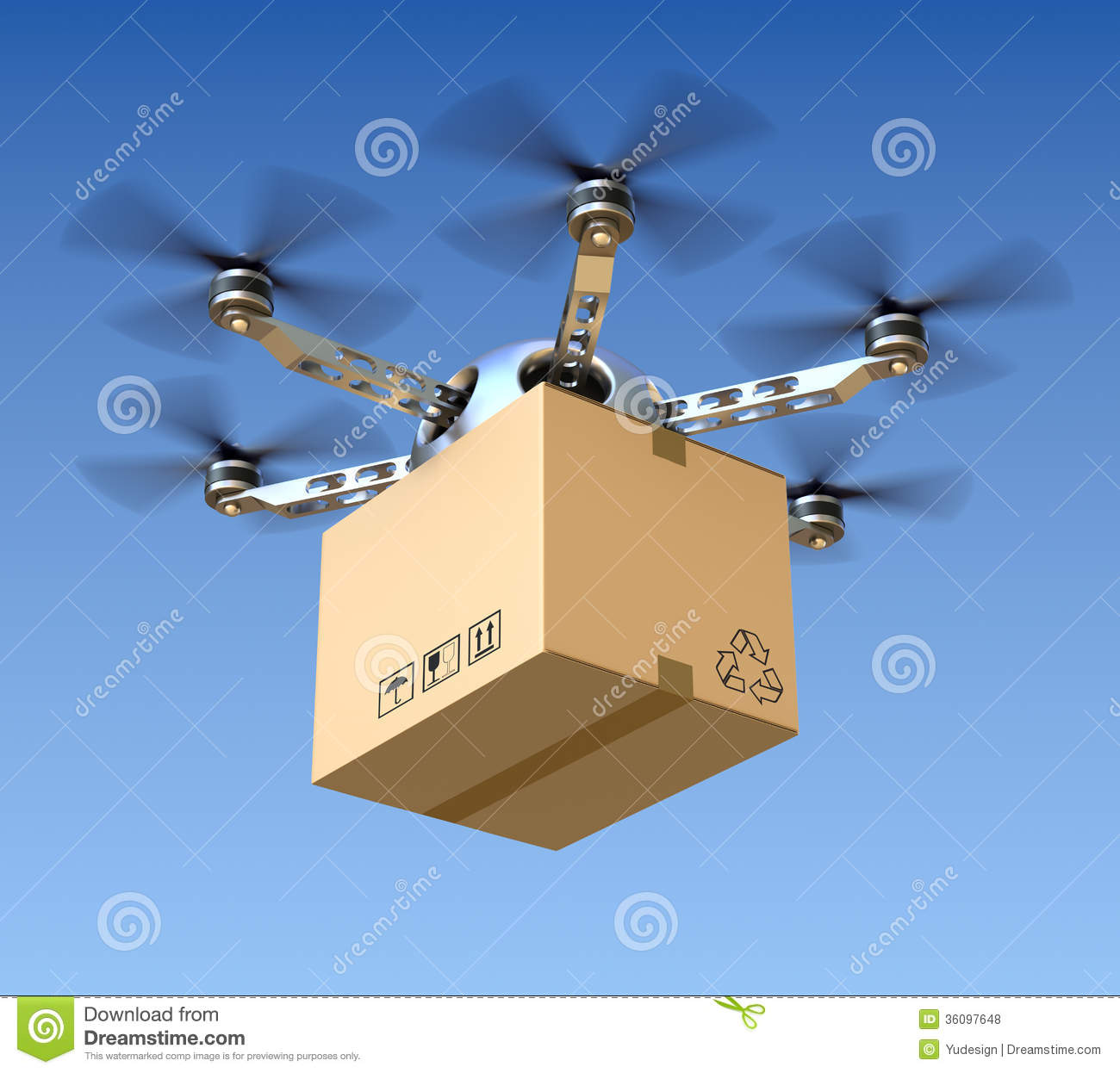 4 propeller drone with Royalty Free Stock Photos Delivery Drone Package D Concept Image36097648 on Dji Spark Versus Dji Mavic Pro together with 332100944617 further DJI Phantom 3 Professional further Honda Is Making A Luxury Jet With Really Weird Engines moreover Royalty Free Stock Photos Delivery Drone Package D Concept Image36097648.
