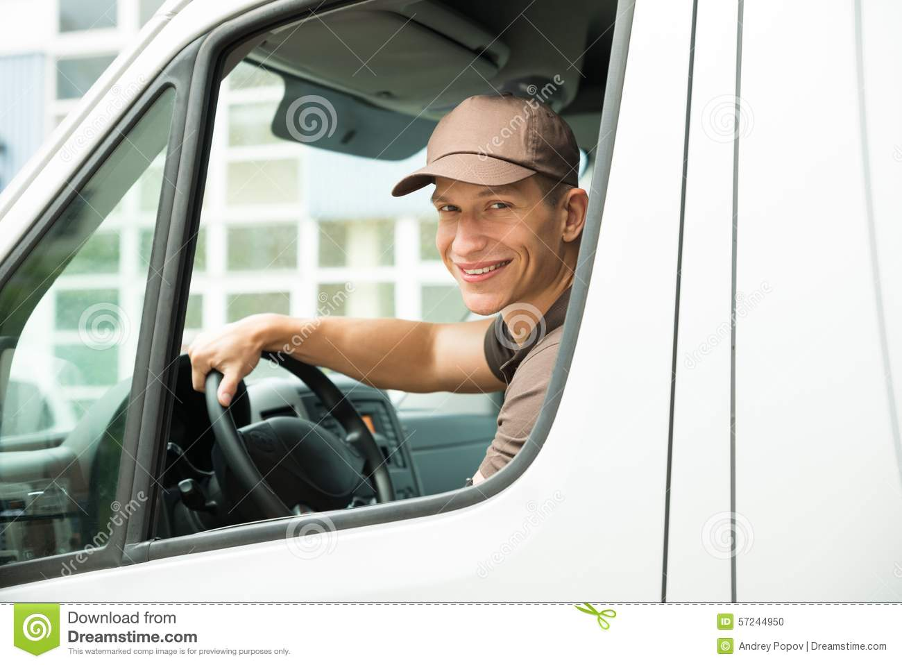 Car Whistling While Driving