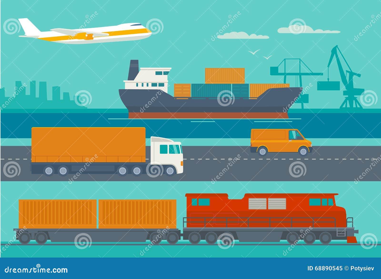 Business plan transport maritime guadeloupe