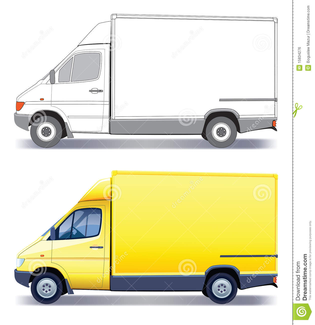 toy lorry videos with Royalty Free Stock Image Delivery Truck Image15834276 on Stock Image Birthday Gift Delivery Truck Illustration Cartoon Car Carrying Delivering Red Christmas Present Trailer Image36757971 as well Cartoon Truck Isolated On White Background Vector 3347553 also Watch moreover Colorful Toy Truck Image 4128490 together with File Benton Brothers Transport Scania 124L truck with Lys Line container on a flatbed trailer  22 March 2009.