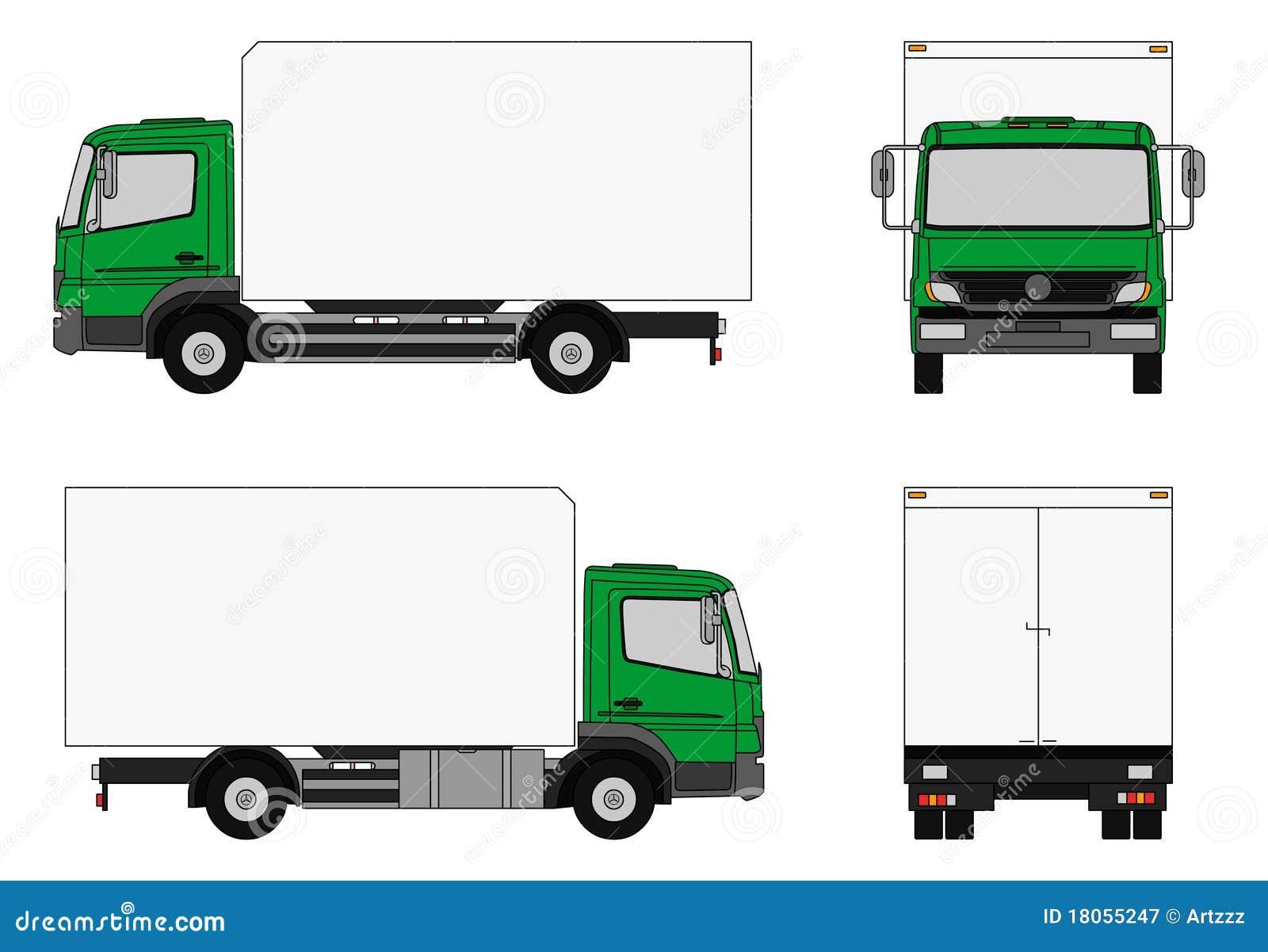 Car Seats And Trucks