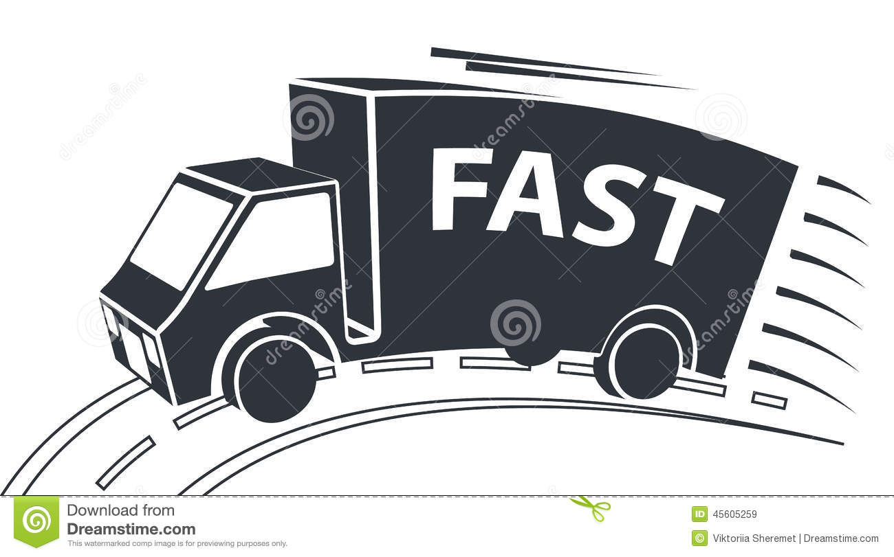 marketing management and fast track couriers Australia ems tracking details  and direct marketing and database management services  track your parcels with different couriers toll.