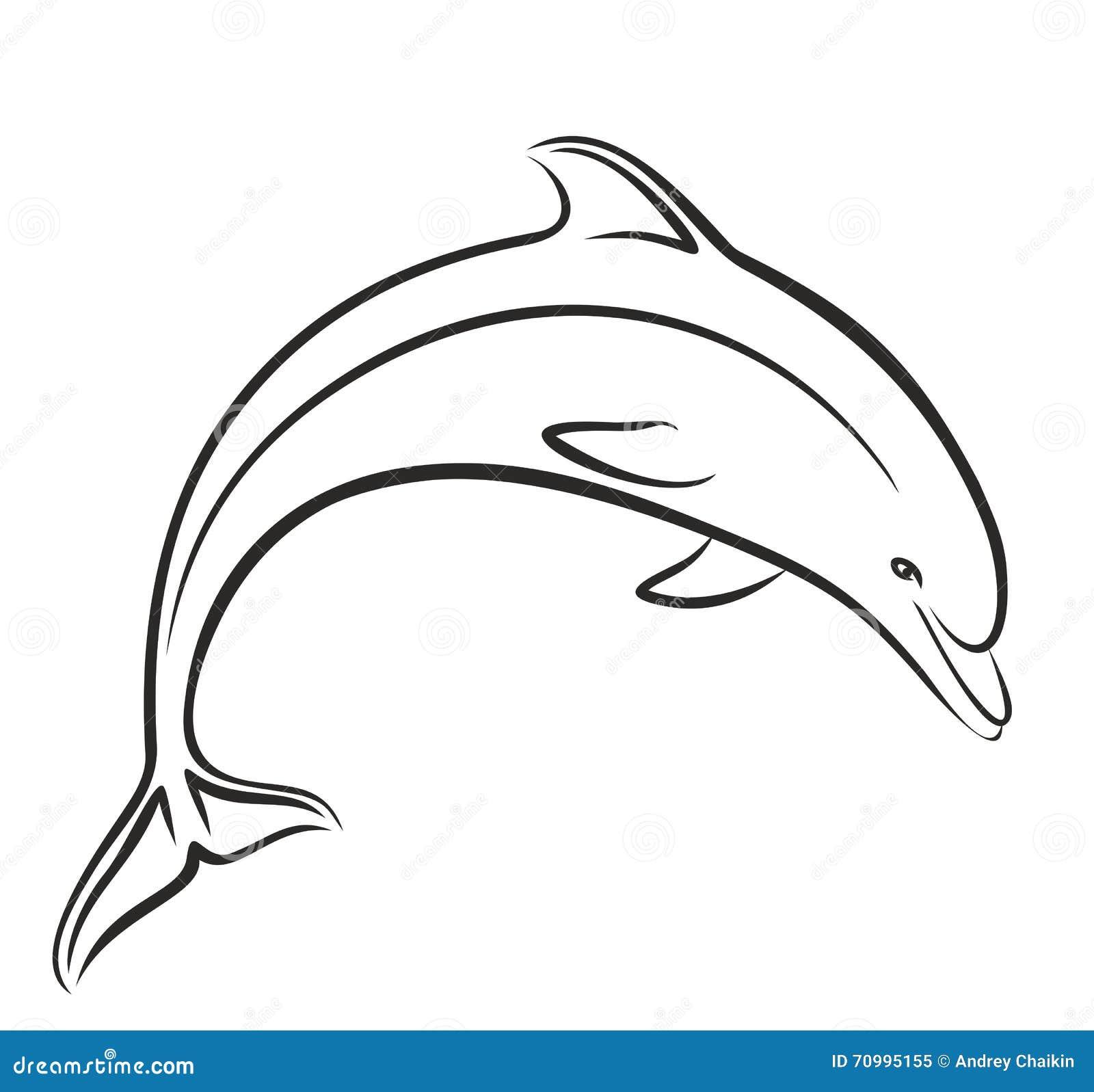 Sea Animals Tattoo Designs