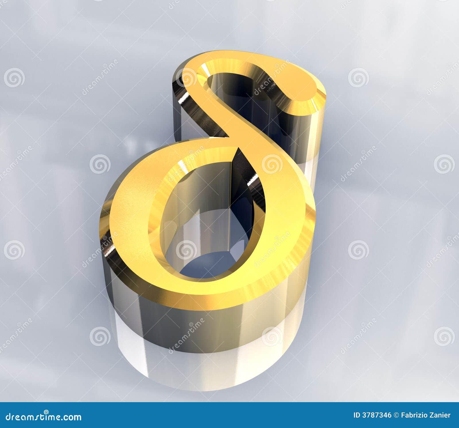 Delta symbol in gold 3d stock illustration image of black 3787346 royalty free stock photo buycottarizona
