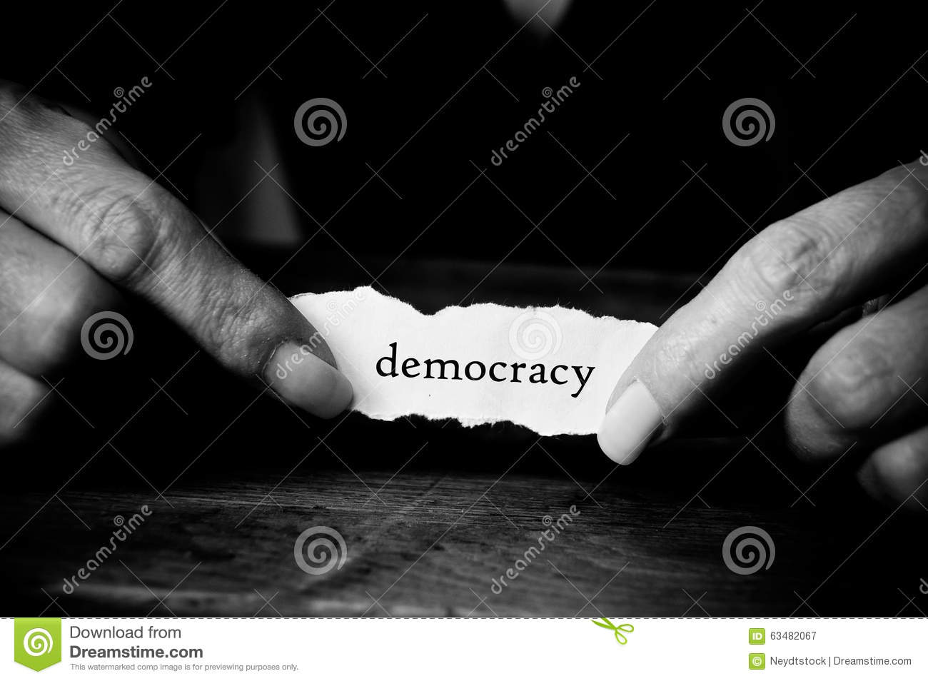 the concept of the democracies in the arrows institution Political legitimacy is a virtue of political institutions and of the  is it primarily a  descriptive or a normative concept  a version of rational proceduralism is  implicit in arrow's approach to aggregative democracy (arrow 1963.