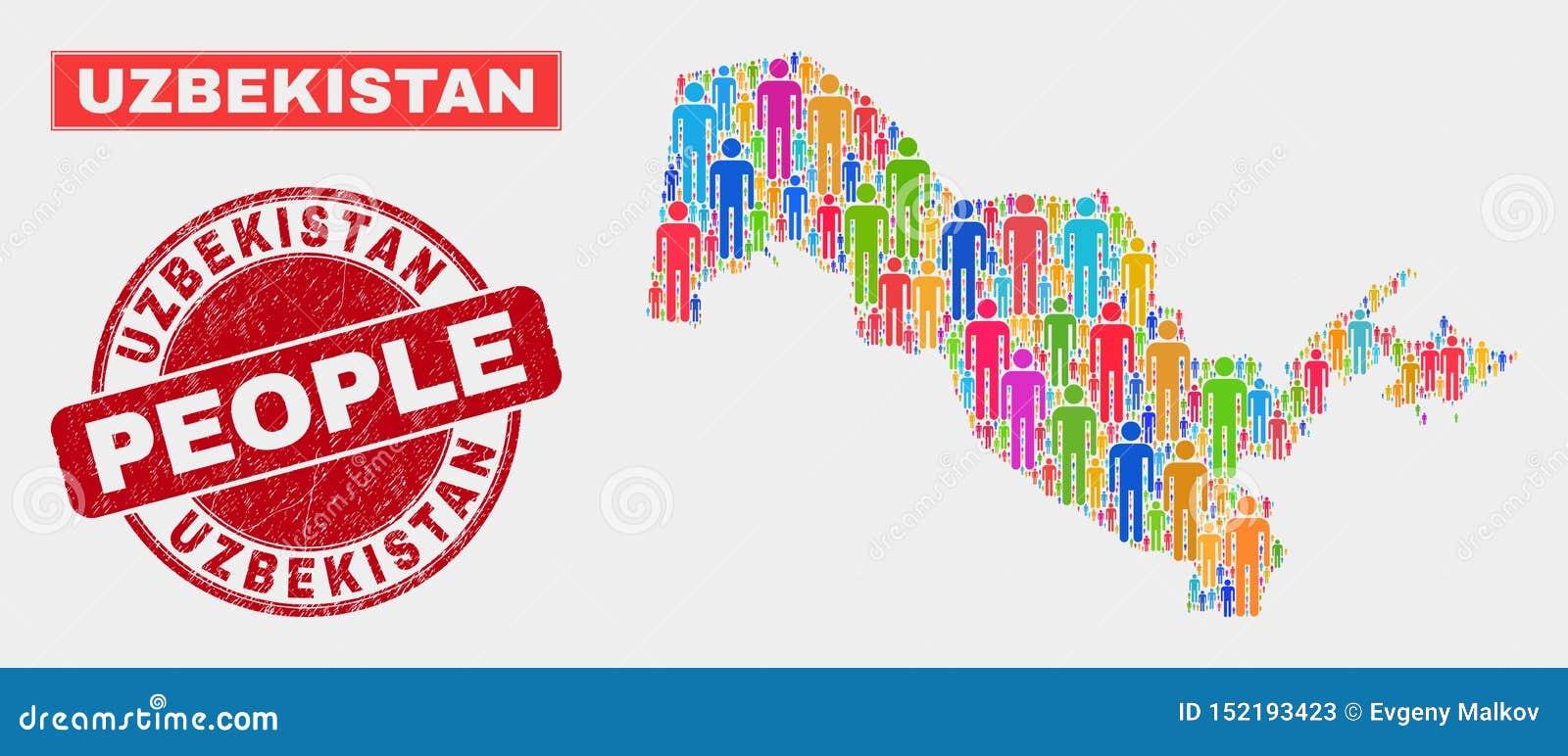 Онлайн знакомства и общение в Узбекистане   Новые знакомства и ...   771x1600