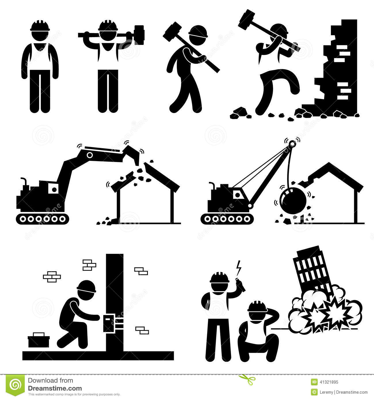 File Spark gap schematic together with 68gv53 moreover Inspiration 20 Logos Autour Du Chat in addition Stock Illustration Demolition Worker Demolish Building Icon Cliparts Set Human Pictogram Representing Smashing Wall Hammer Destroying House Image41321895 in addition Royalty Free Stock Image Schematic Diagram Image5150286. on electrical graphics