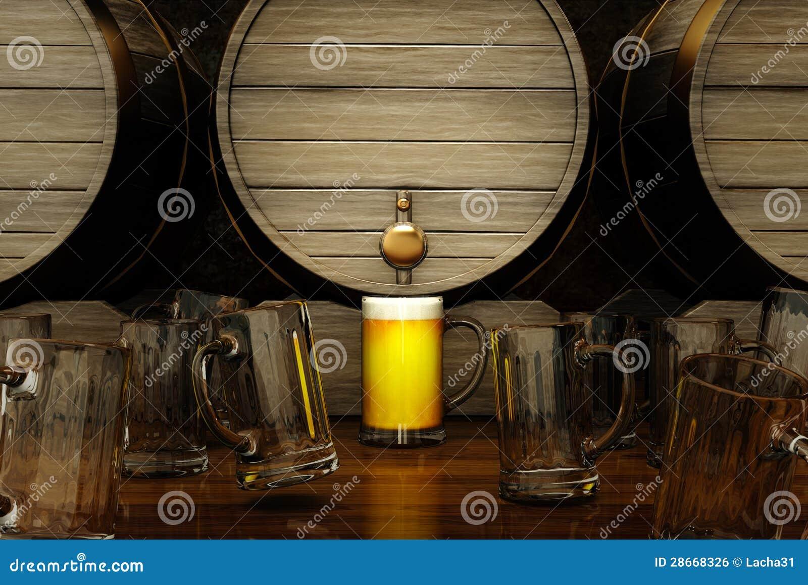 Den bäst ölen