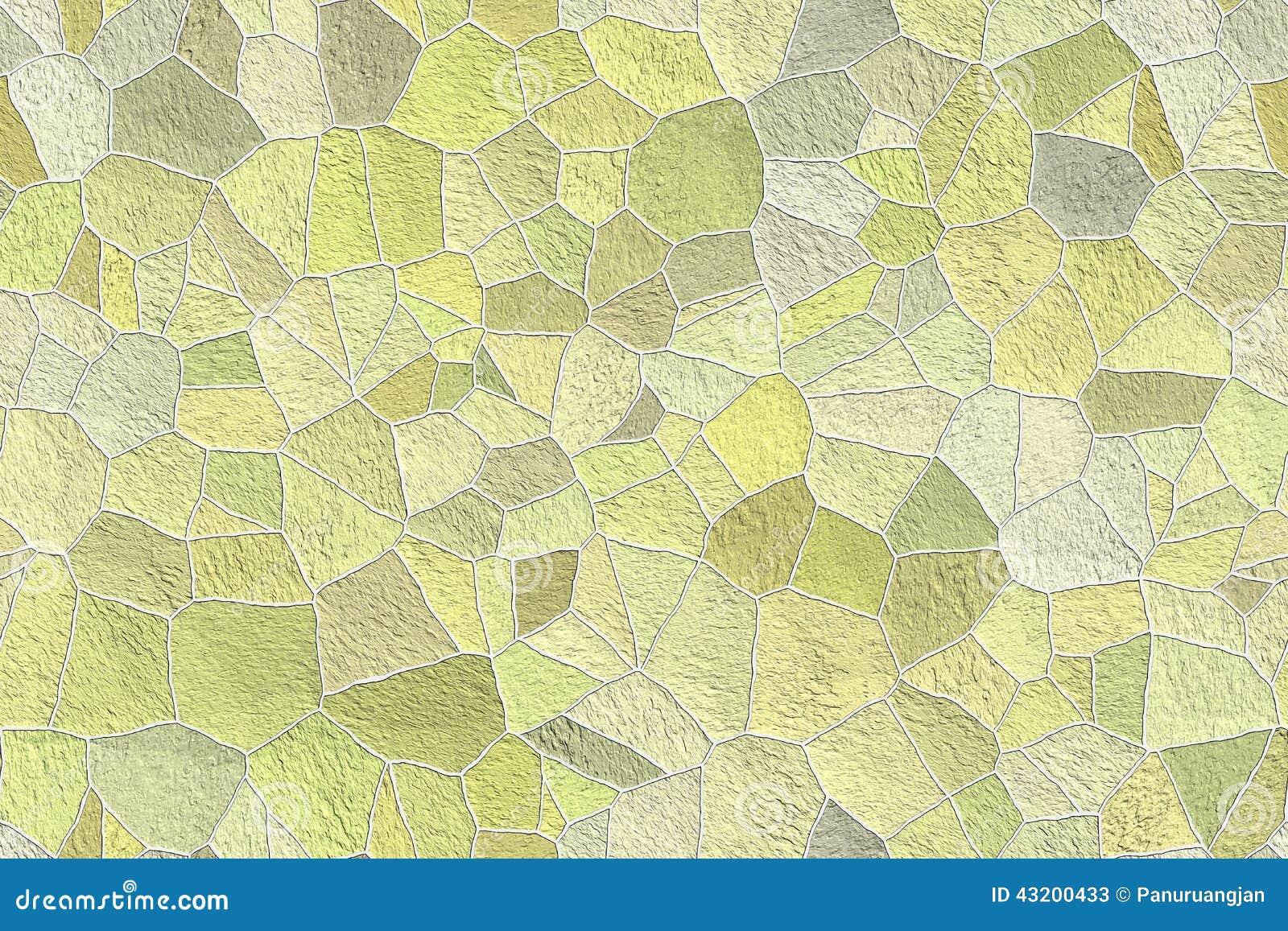 Download Den Bakgrund Gjorda Stenen Stenar Texturväggwhite Stock Illustrationer - Illustration av yttersida, golv: 43200433