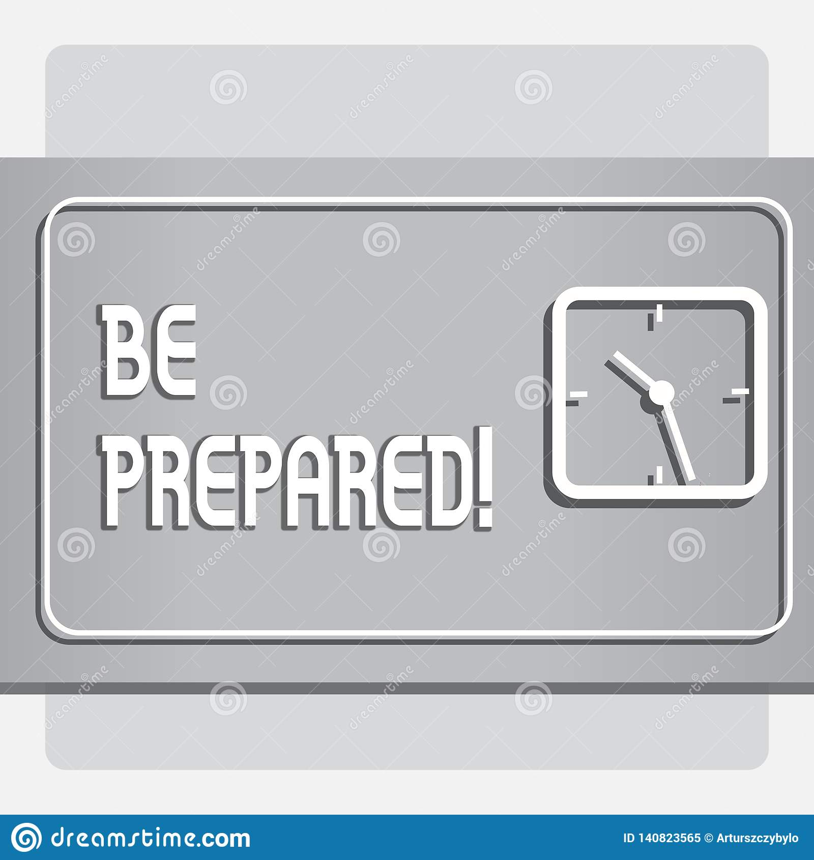 Den begreppsmässiga handhandstilvisningen är förberedd Staget för affärsfototext ordnar till villigt att ta ett tillfälle som för