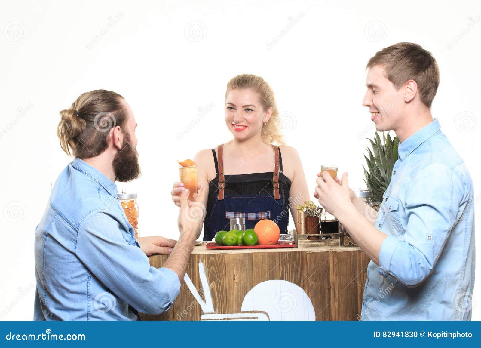 Dating fladdermöss