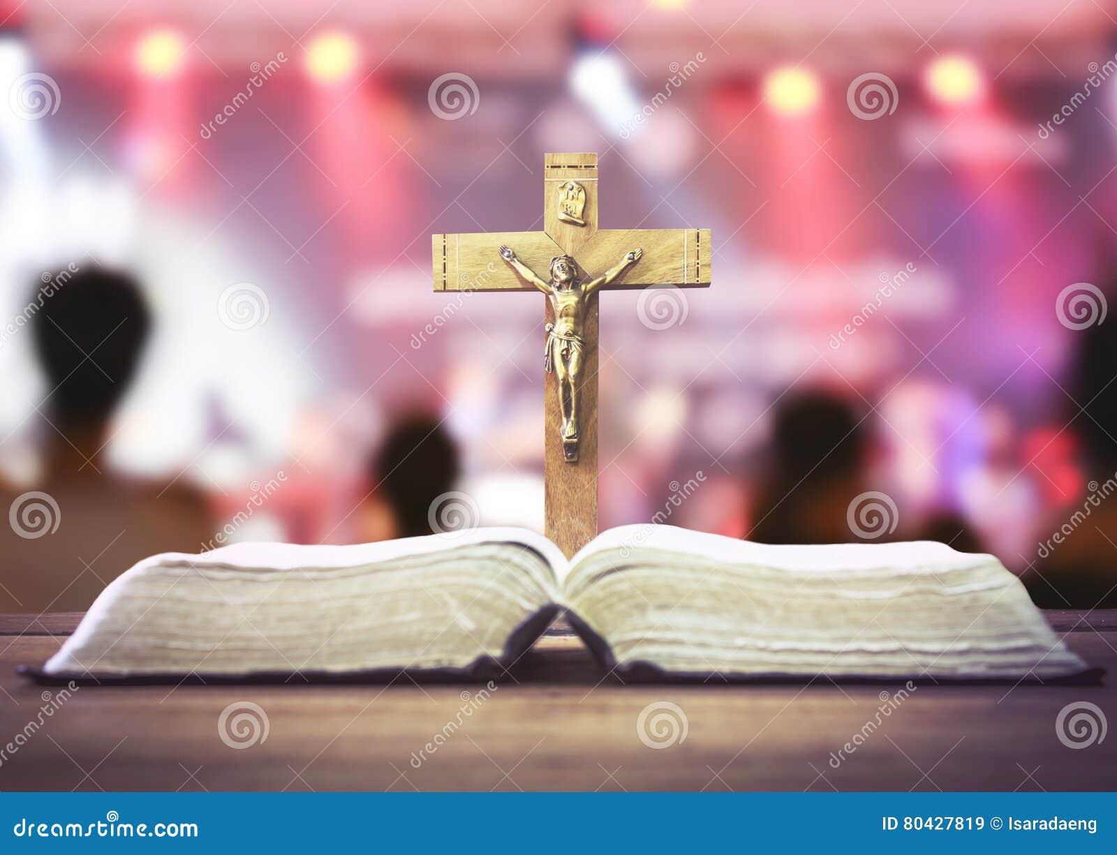 Frgor och svar om katolsk tro | Katolska kyrkan