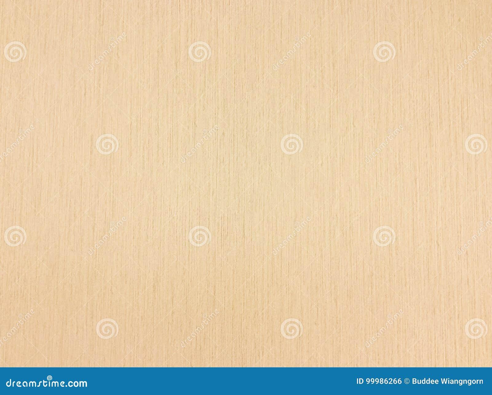 Den karmosinröda torkduken är en naturlig patternn