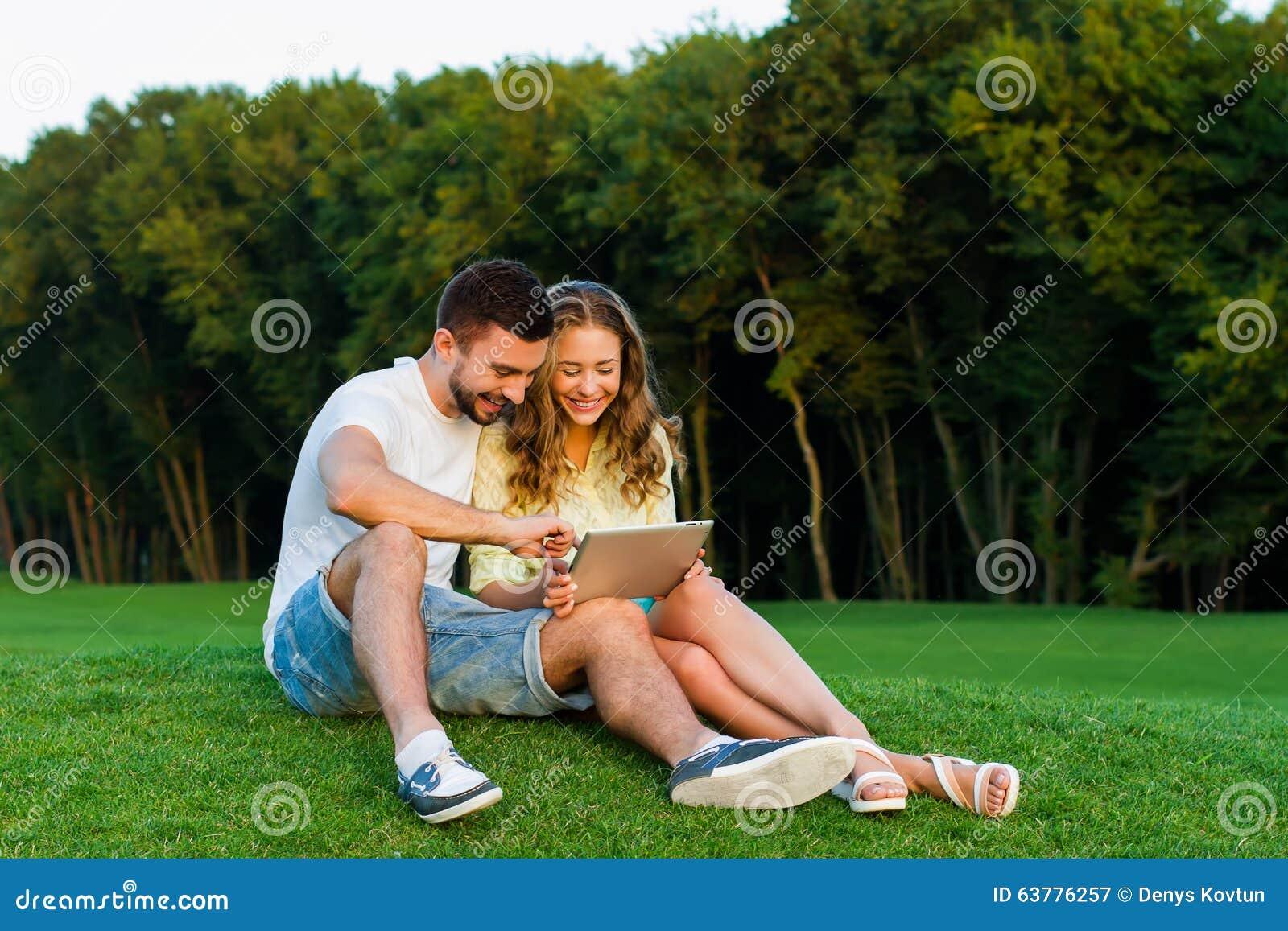 Die Dating-Agentur für die atierungsreiche Brazil