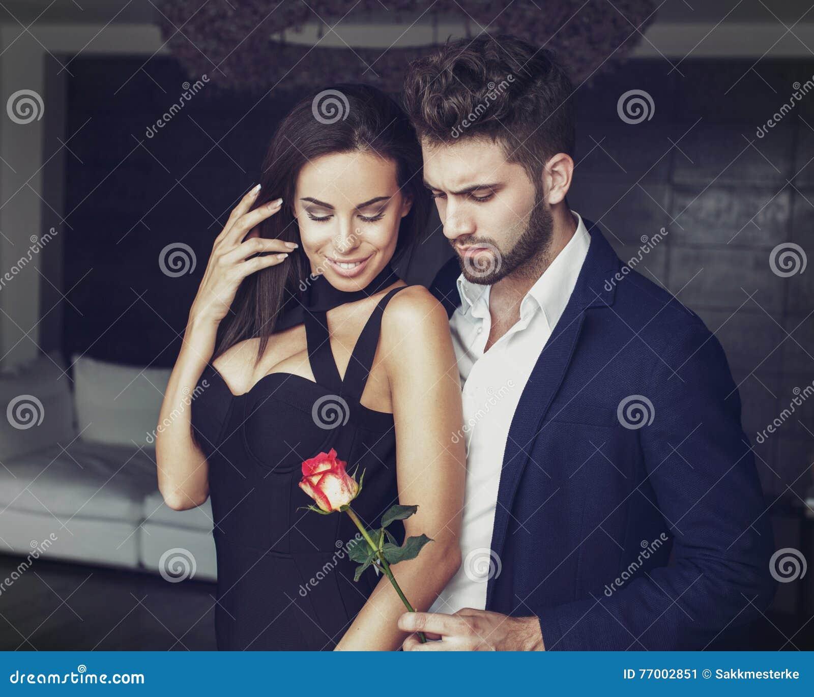 steg dating