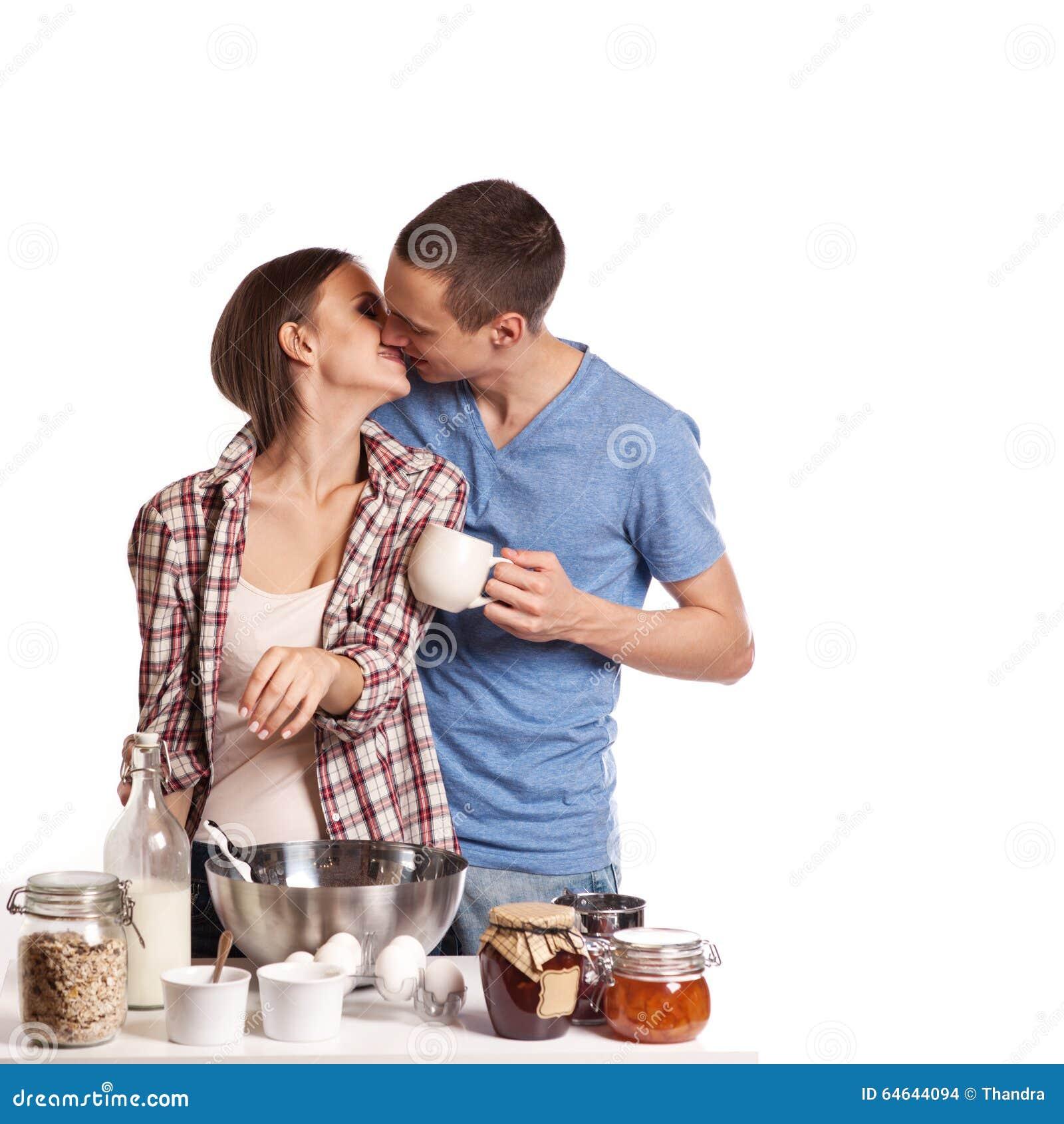 Dating frukost