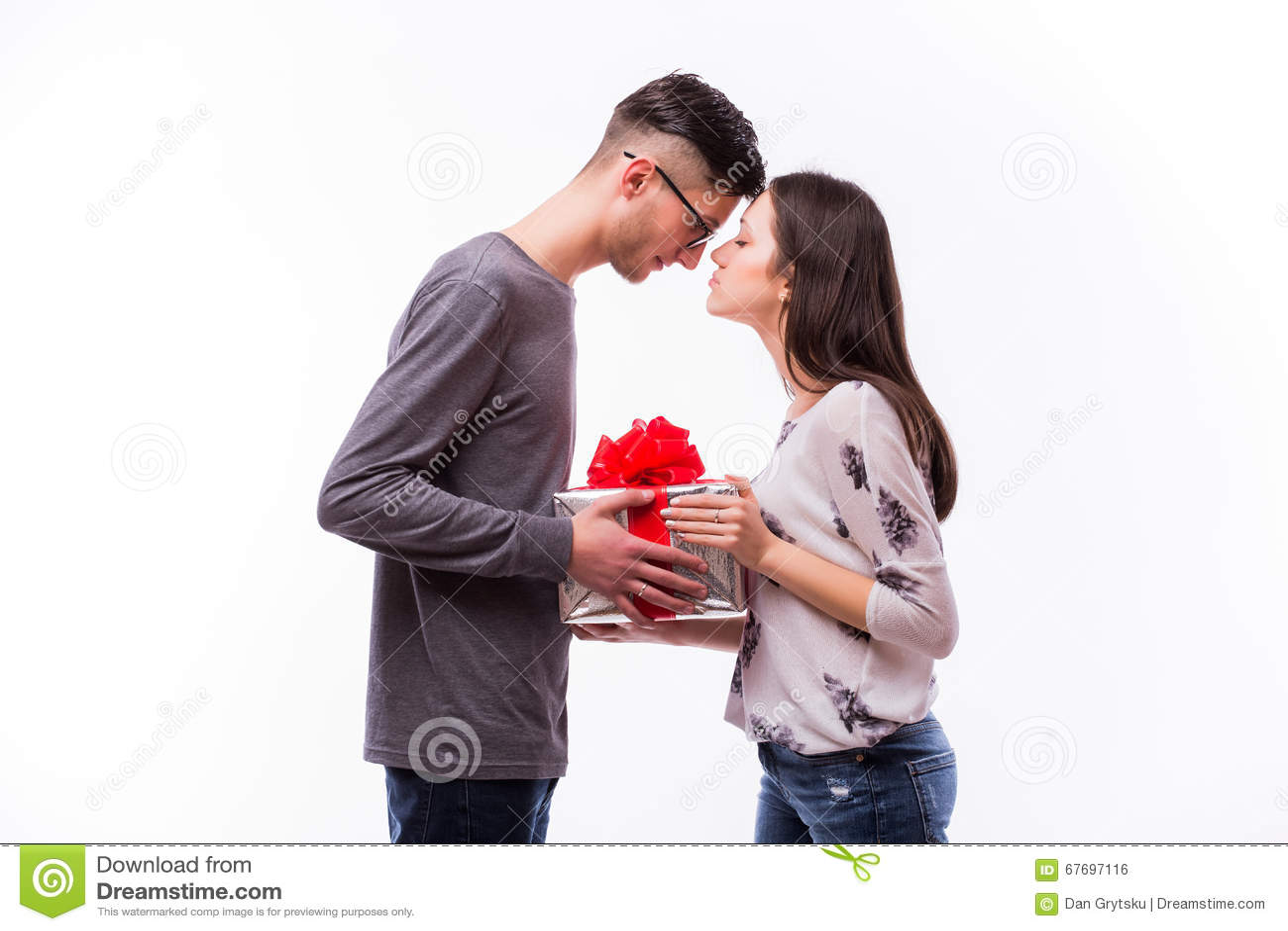 Ensamstående mamma online dating profil