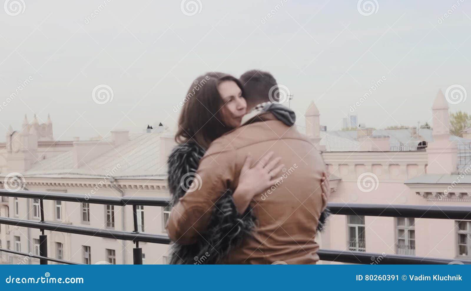 Dating byggnader