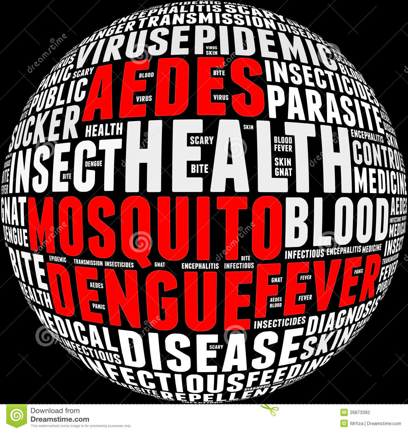 info about dengue Information about how to order the us government publication about traveling titled health information for international travel (also called the &quotyellow book&quot.