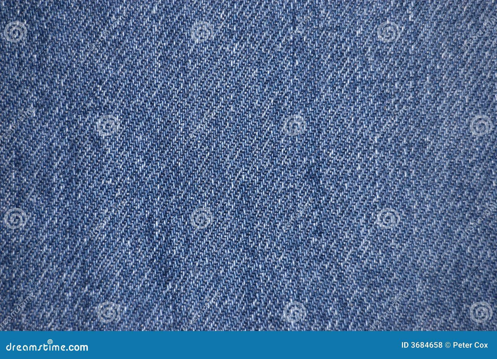 denim fabric texture - photo #19