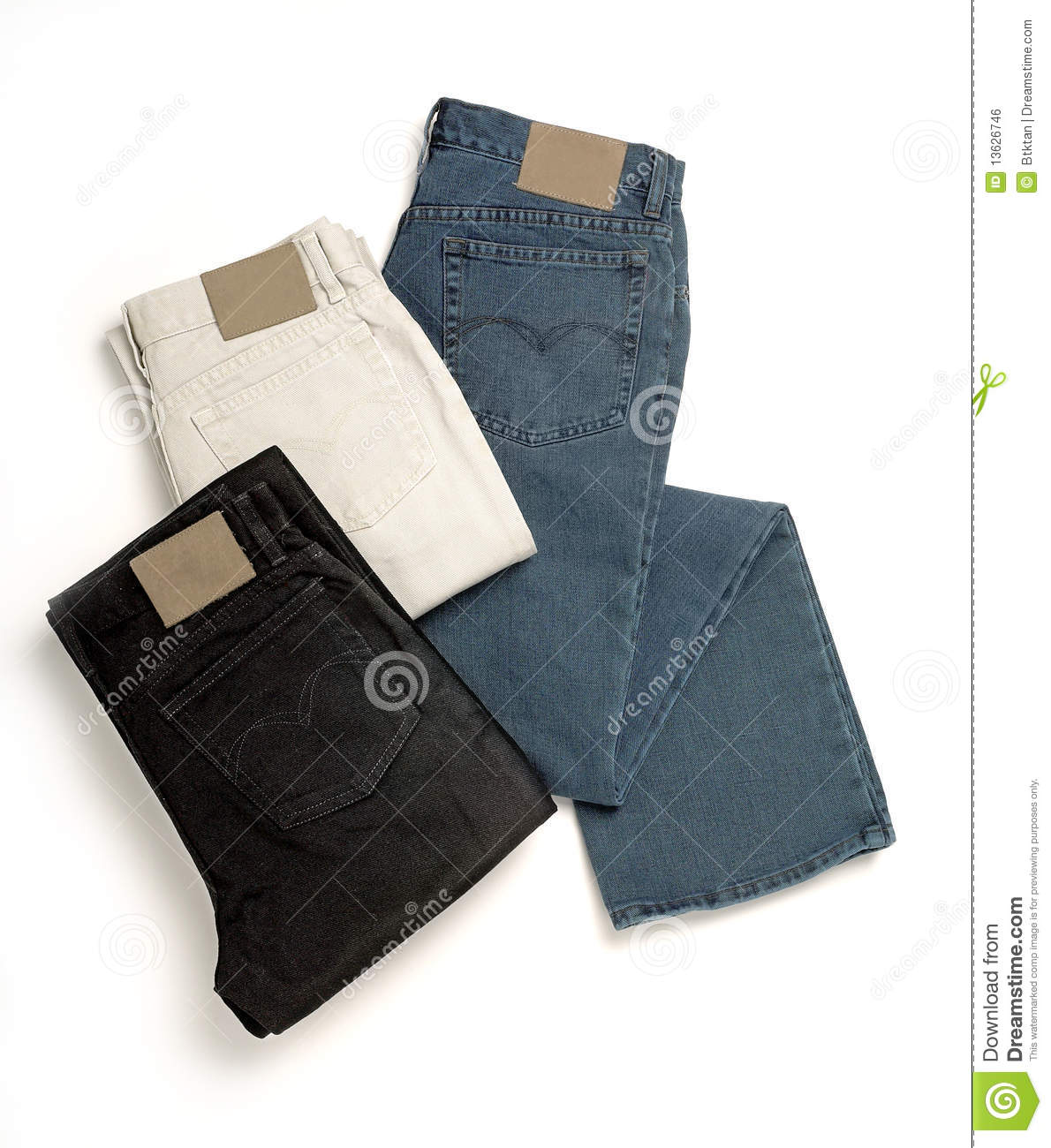 business plan for denim jeans Jean skirts showing 5 of 5  loomstate women's dusk tutor knee-length slit denim pencil  your product will be shipped to its final destination to arrive in 2.