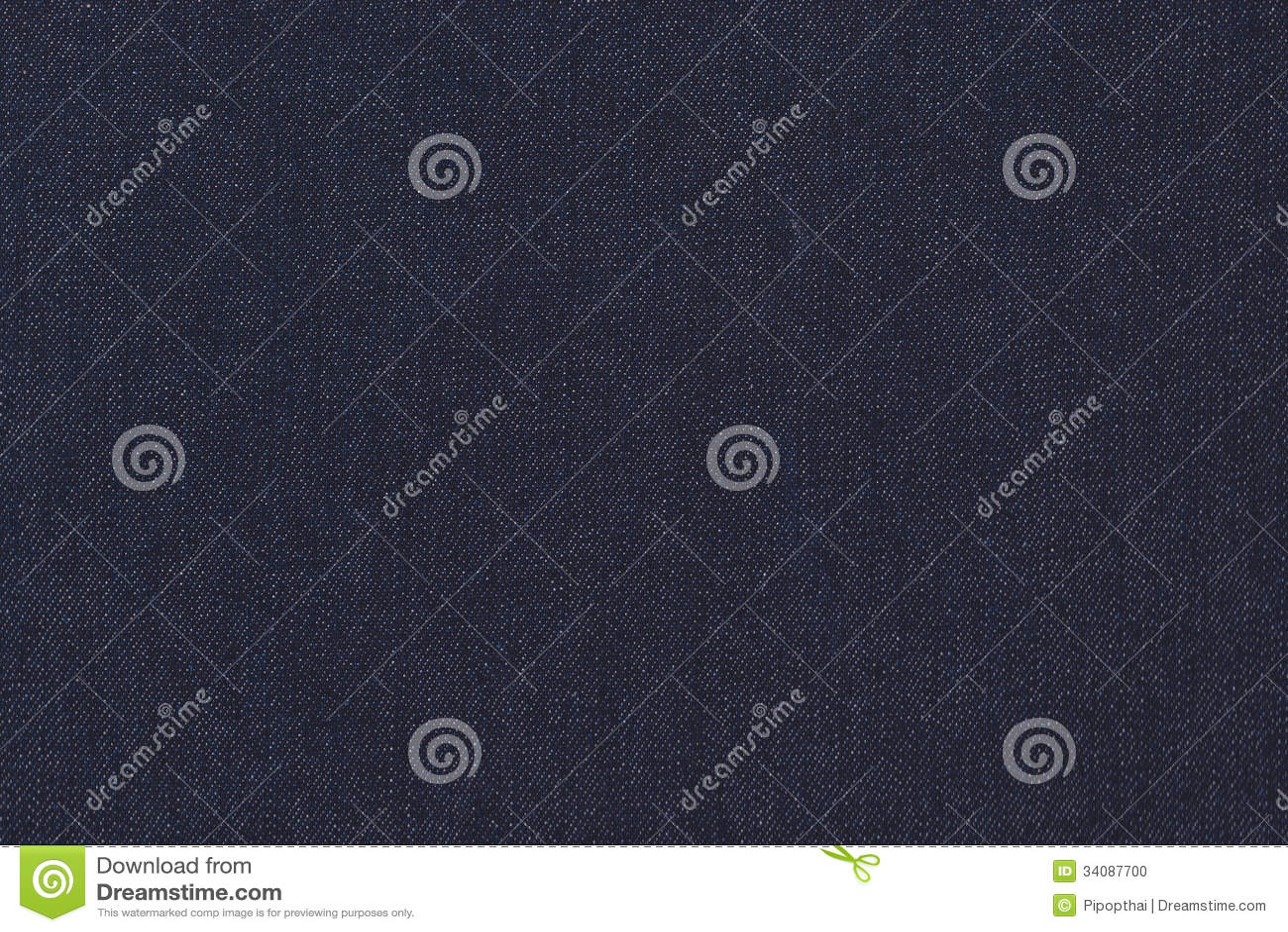 Denim Jeans texture background.