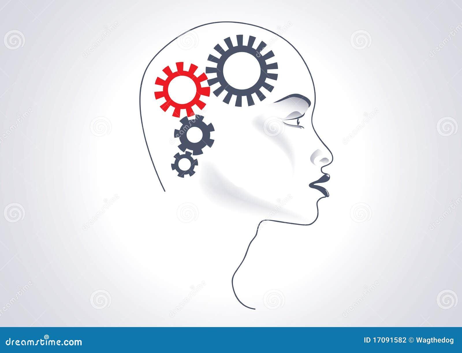 Denkender Prozess