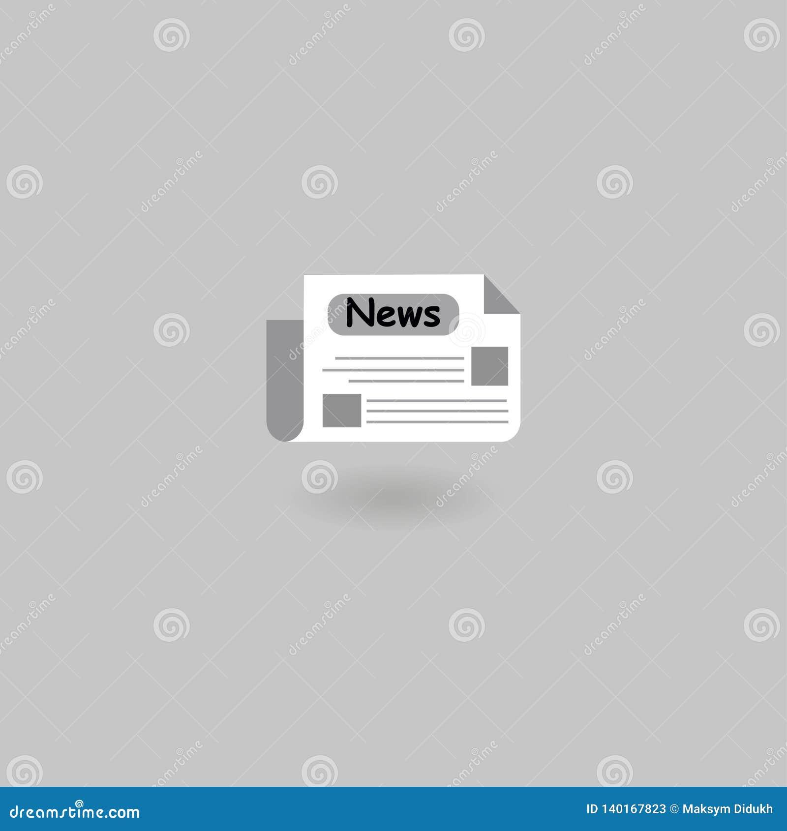 Denna är mappen av formatet EPS10 nyheterna också vektor för coreldrawillustration 10 eps