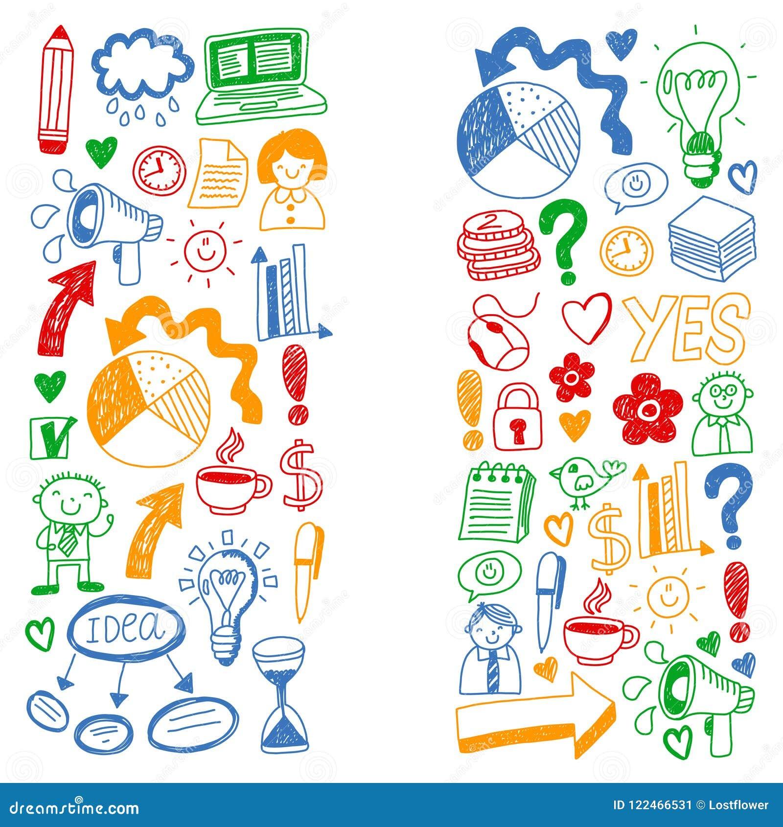 Denna är mappen av formatet EPS8 Sociala massmediasymboler bakgrundsmodellfotoet satte den din textvektorn Internet folk, idé, te