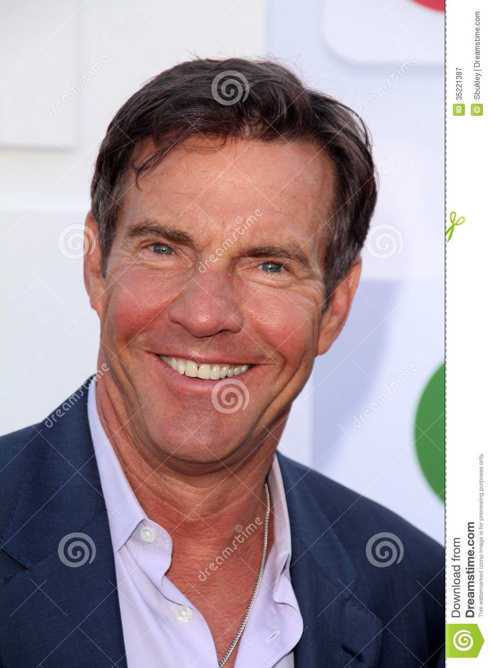 dennis quaid biodennis quaid young, dennis quaid harrison ford, dennis quaid and meg ryan, dennis quaid 2017, dennis quaid films, dennis quaid wiki, dennis quaid jerry lee lewis, dennis quaid coffee shop ellen, dennis quaid actor, dennis quaid age, dennis quaid randy, dennis quaid tv tropes, dennis quaid car, dennis quaid scarlett johansson movie, dennis quaid bio, dennis quaid movies list, dennis quaid hund, dennis quaid and andie macdowell, dennis quaid instagram, dennis quaid wikipedia francais