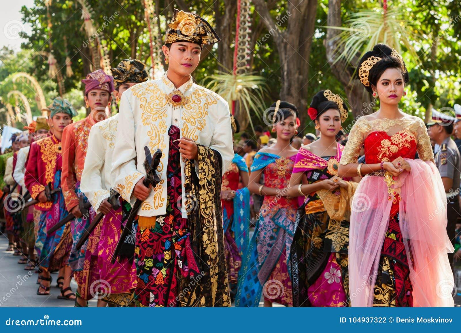 Denpasar indonesia women seeking men