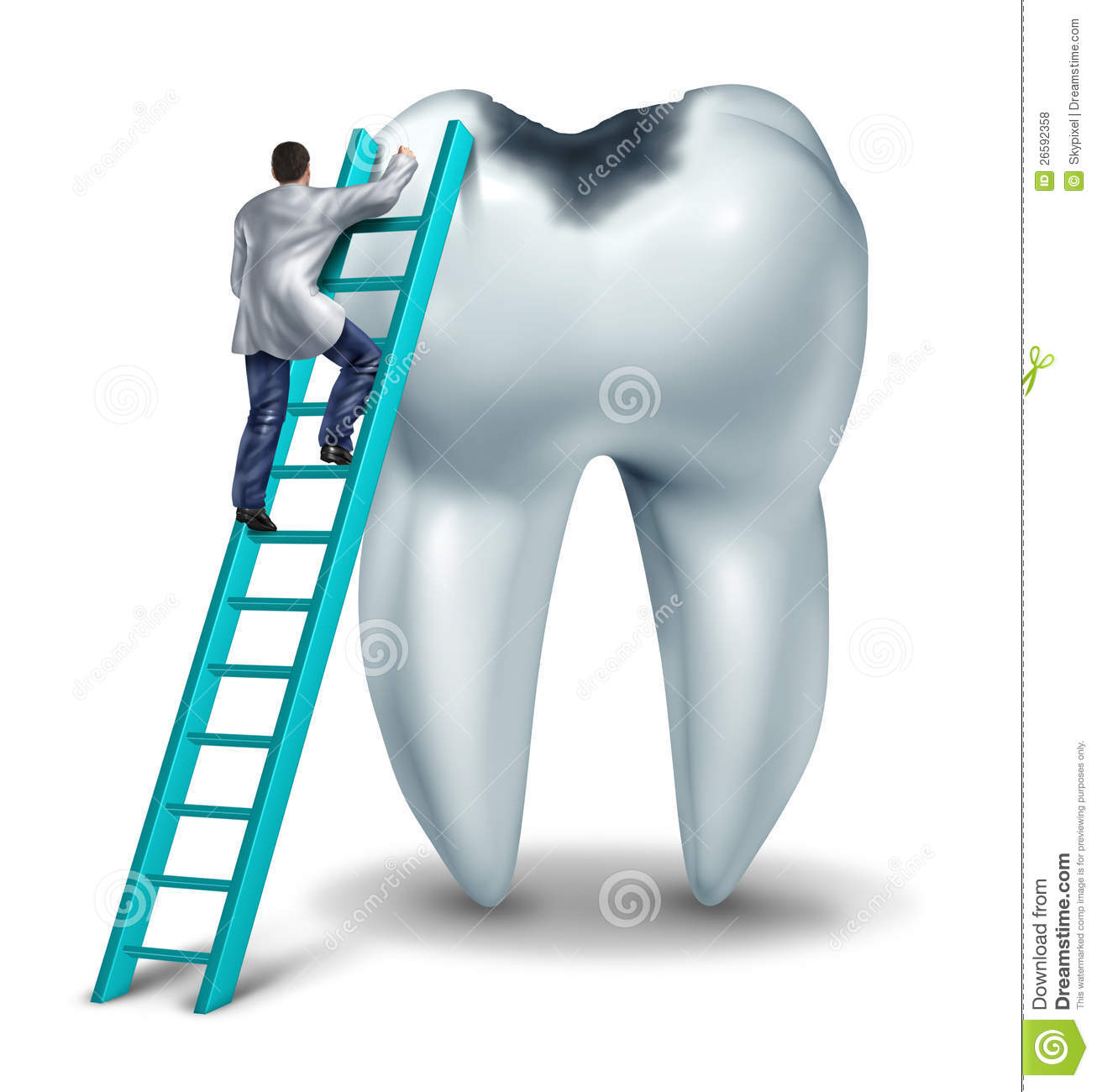 dental-care-26592358.jpg