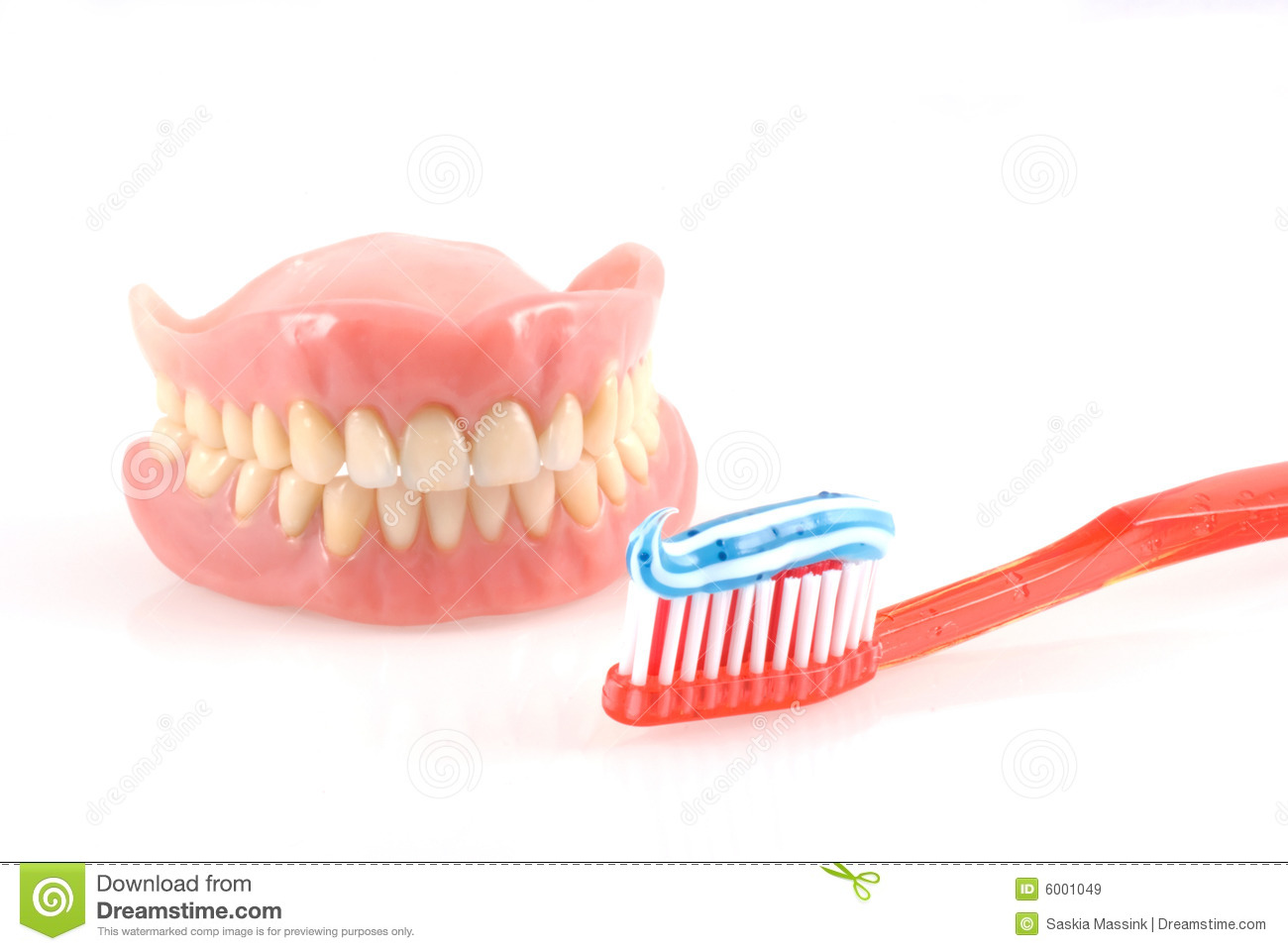 dental-care-6001049.jpg