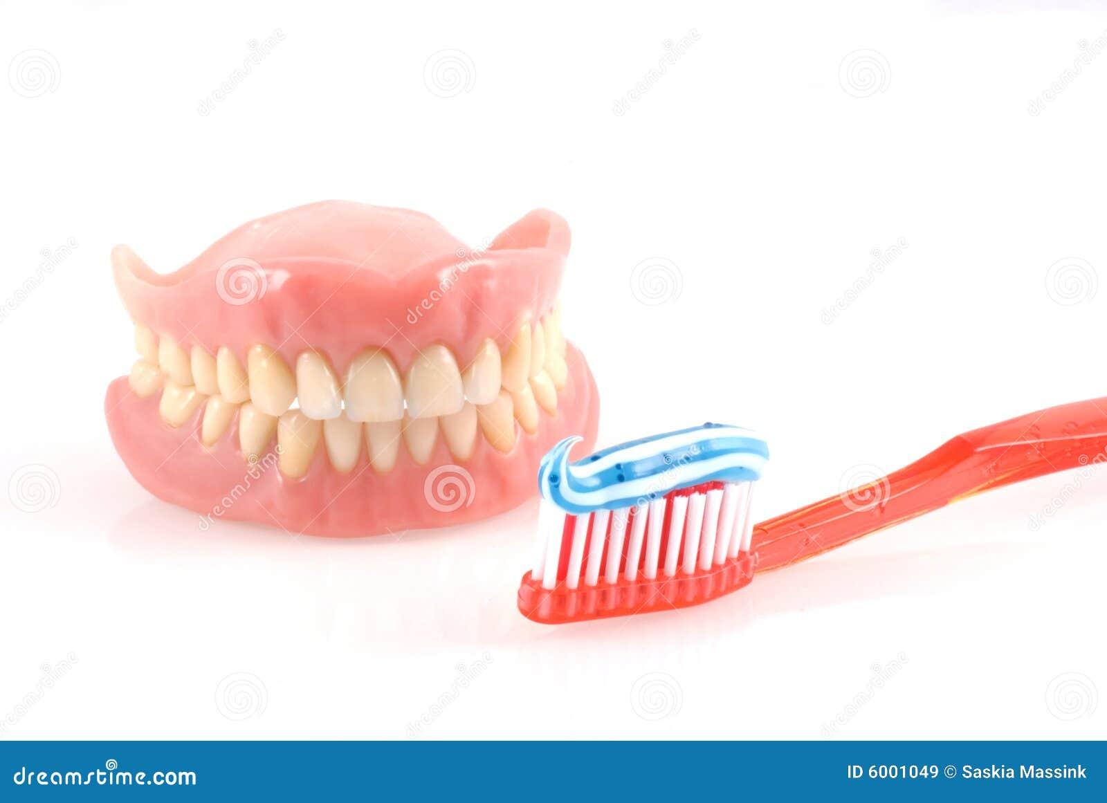 dental-care-6001049.jpg