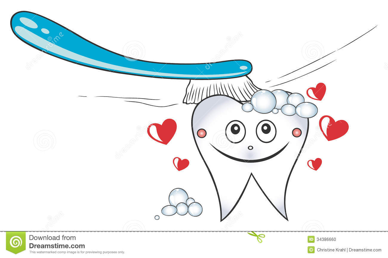 dental-care-colorful-illustration-vector-34386660.jpg