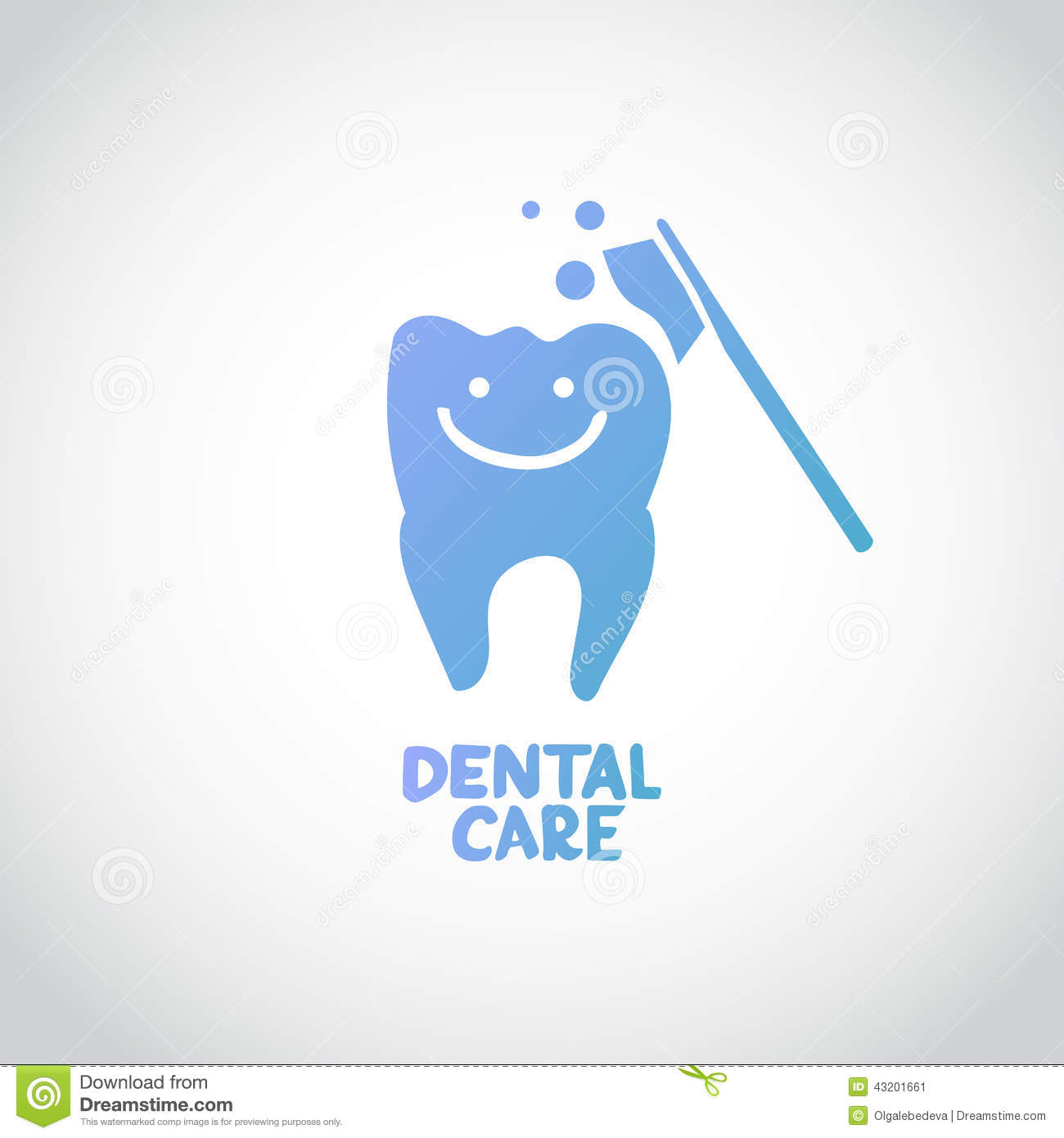 dental-care-design-concept-tooth-symbol-tooth-brush-43201661.jpg