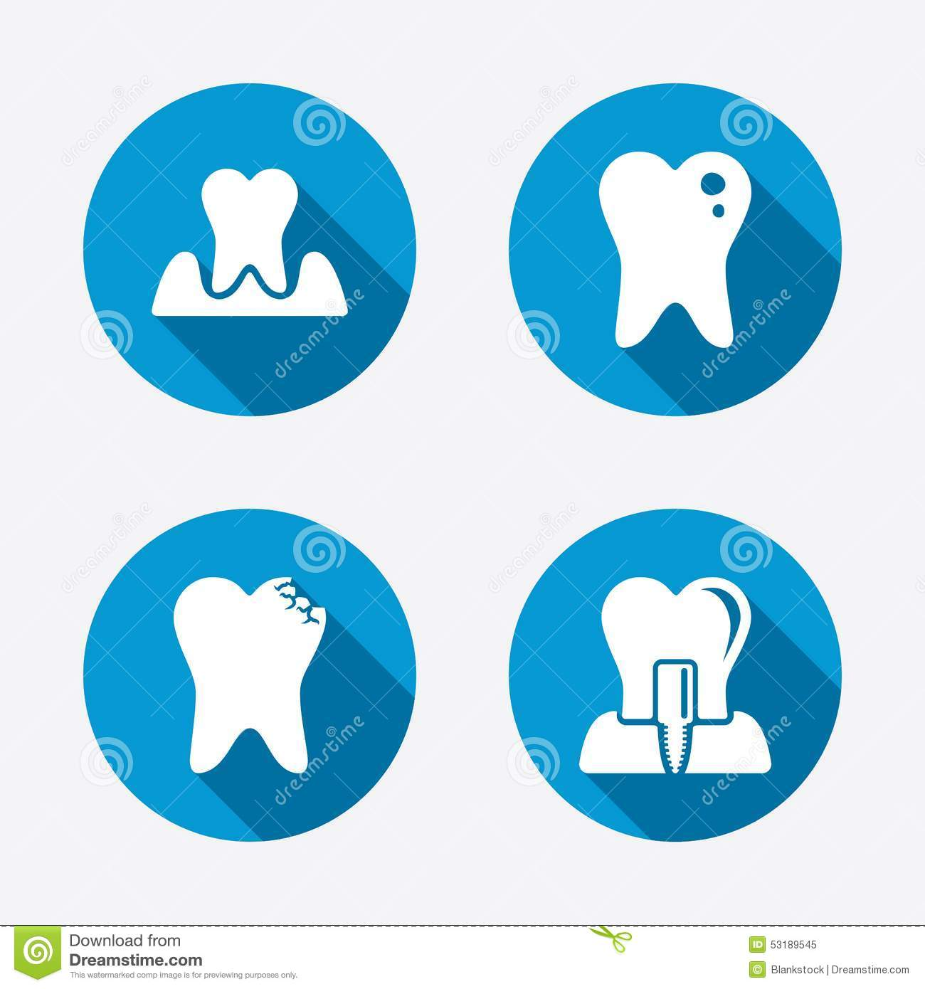 dental-care-icons-caries-tooth-implant-sign-endosseous-symbol-parodontosis-gingivitis-sign-circle-concept-web-buttons-vector-53189545.jpg