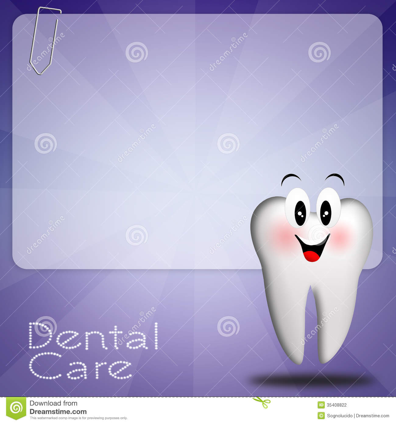 dental-care-illustration-background-tooth-35408822.jpg