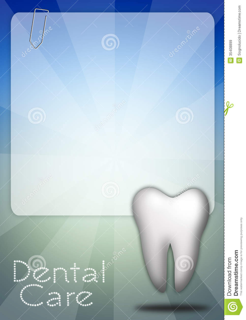 dental-care-illustration-background-tooth-35408899.jpg