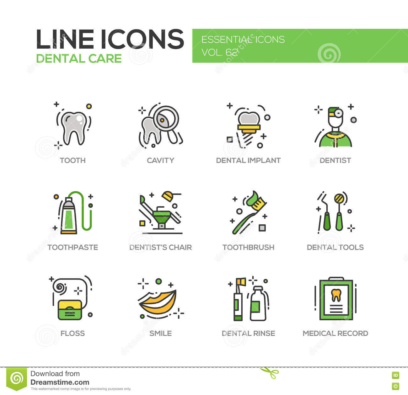dental-care-line-design-icons-set-modern-vector-pictograms-tooth-cavity-implant-toothpaste-dentist-chair-toothbrust-tools-76879144.jpg