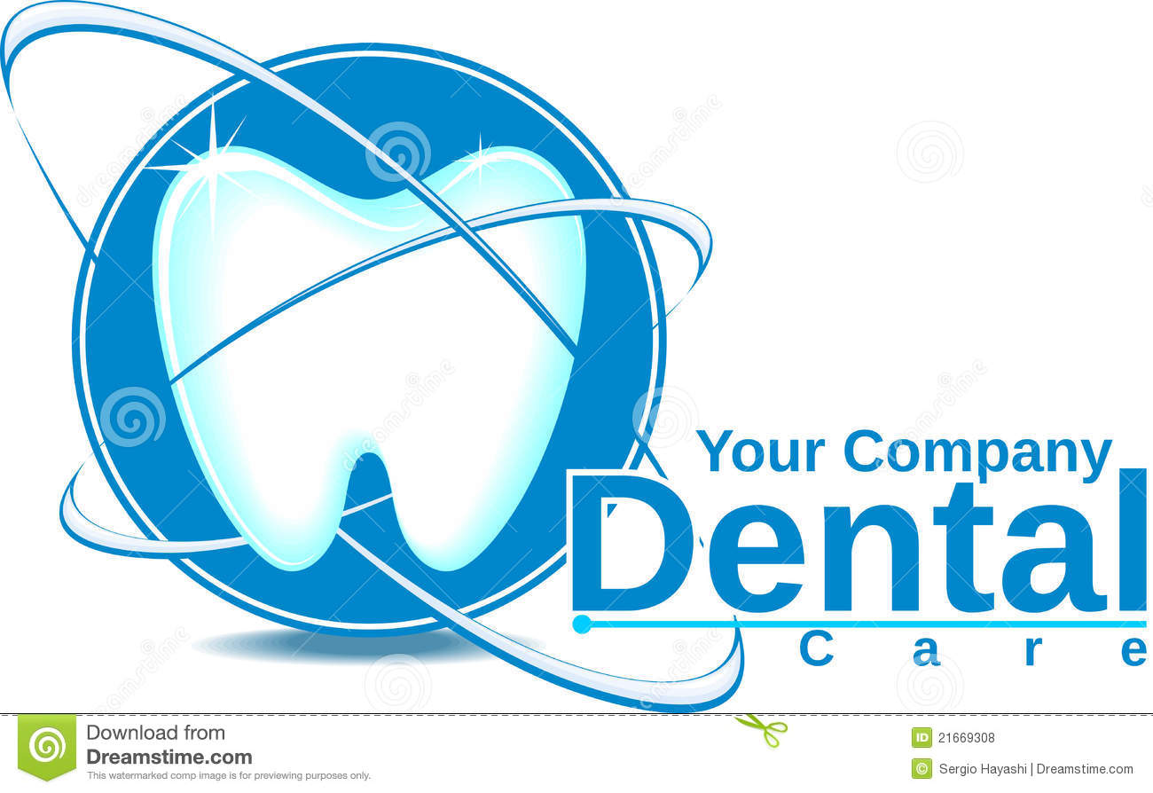 dental-care-logo-21669308.jpg
