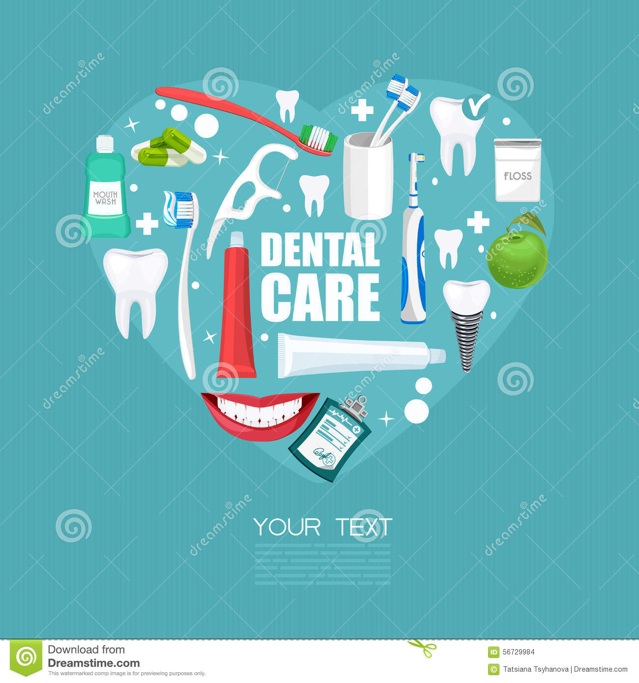 dental-care-poster-equipments-heart-shape-treatment-tools-blue-background-dentistry-infographics-56729984.jpg