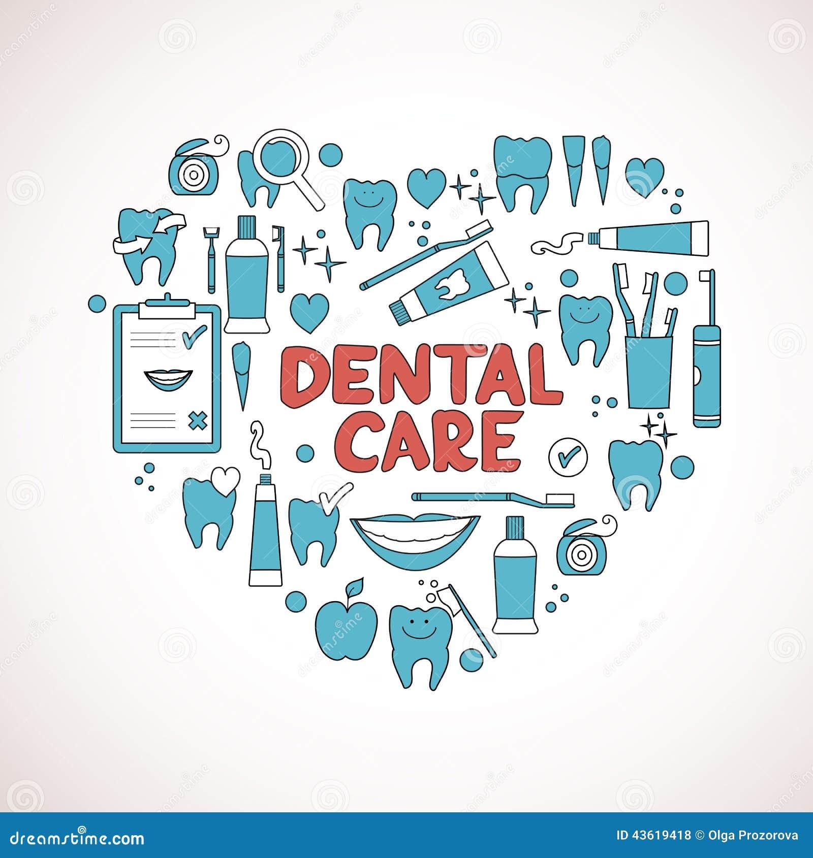dental-care-symbols-shape-heart-vector-illustration-43619418.jpg