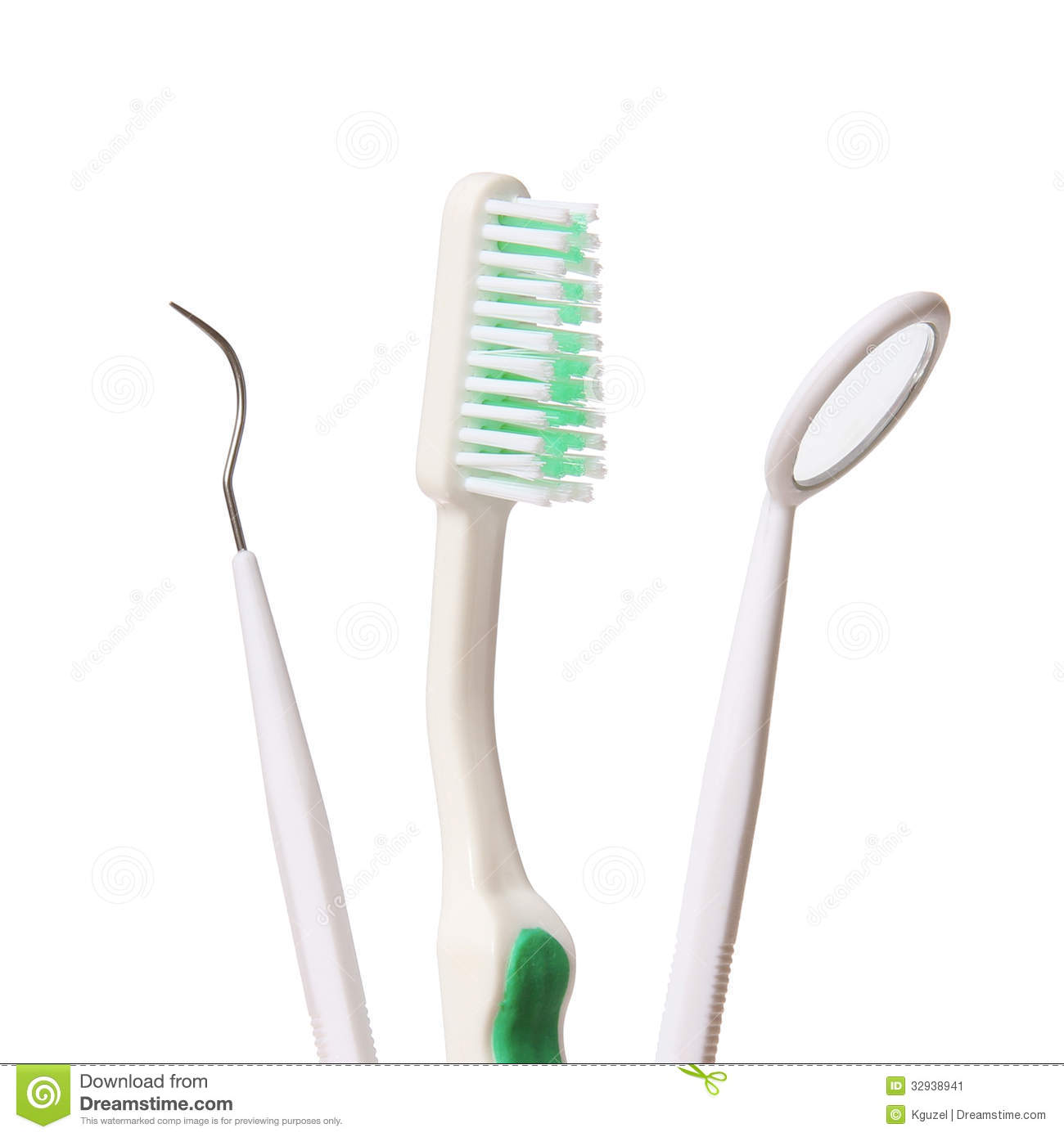 dental-care-toothbrush-dental-mirror-explorer-isolated-white-background-dentist-tools-32938941.jpg