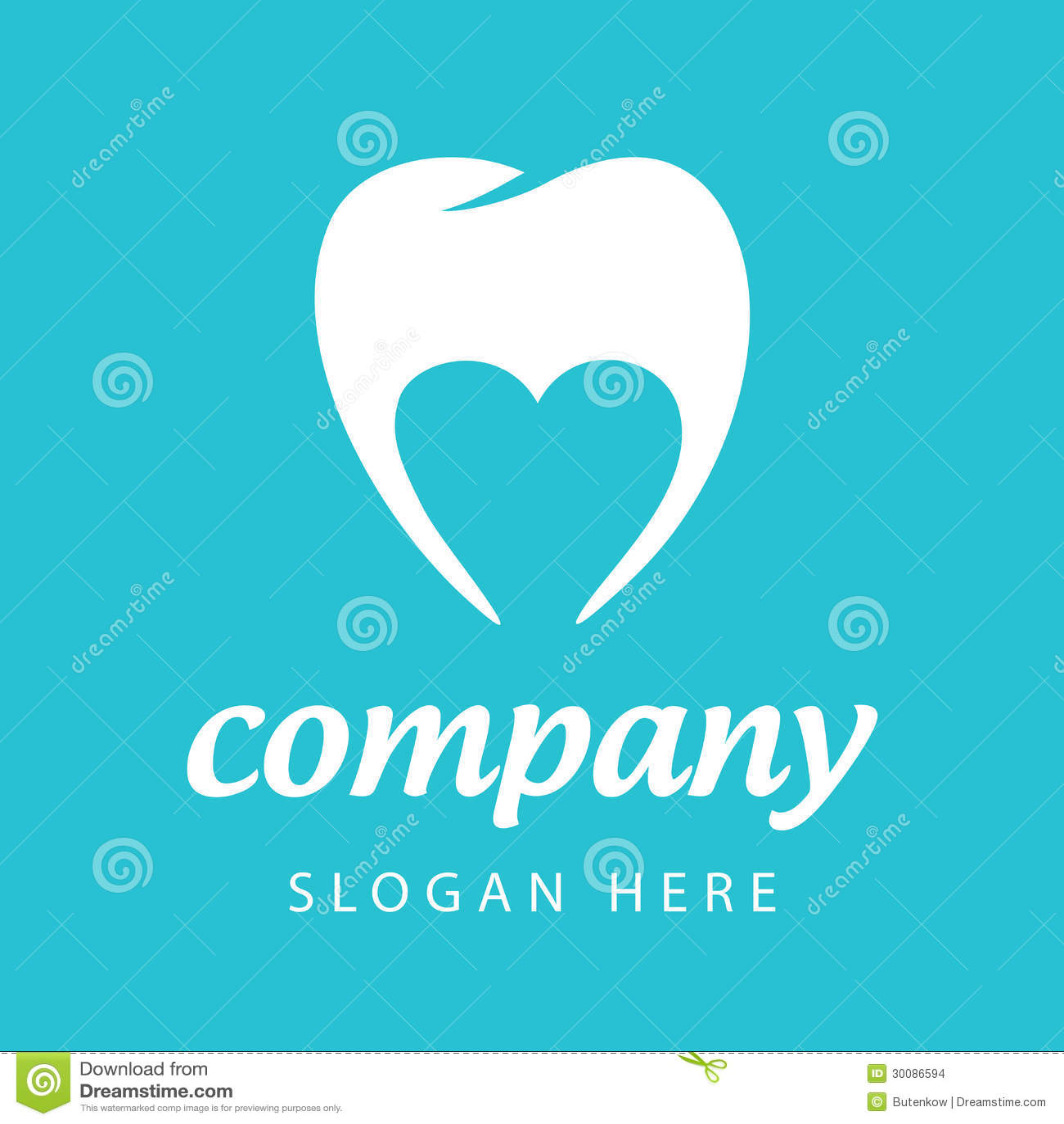 Dentist Logo Free Vector Art  28782 Free Downloads