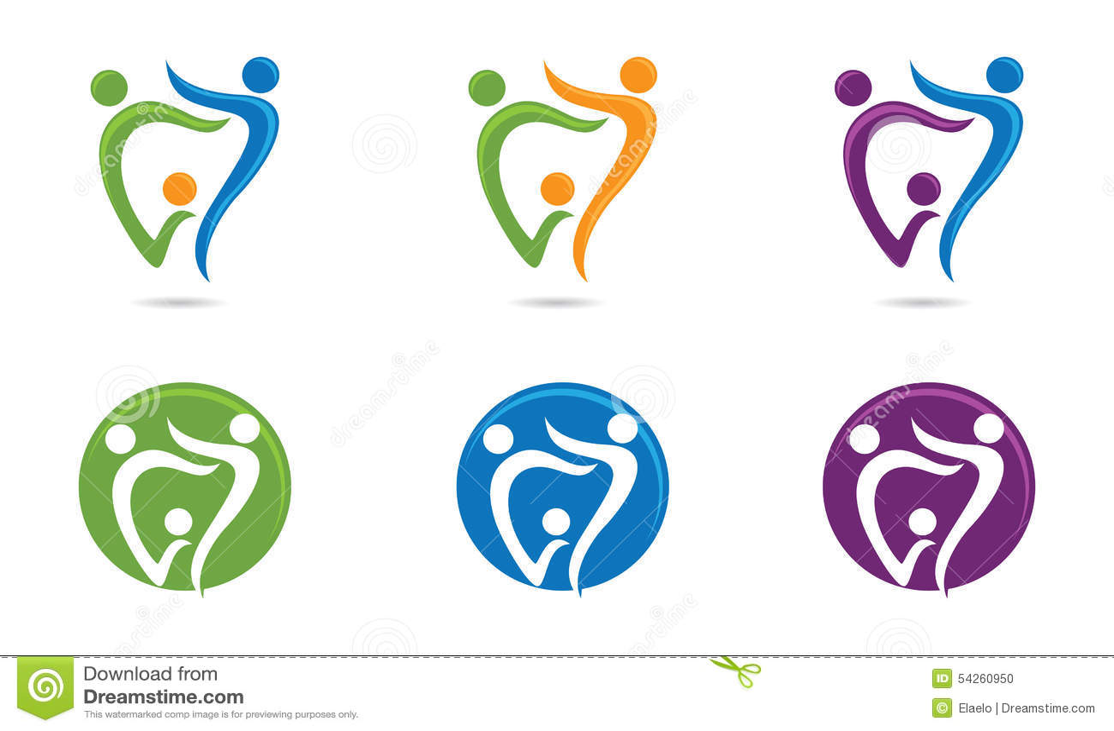 clip art family dentistry � cliparts